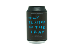 Very Trapped in the Trap
